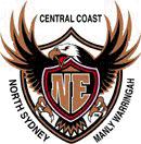 Northern Eagles