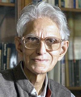 Obaid Siddiqi