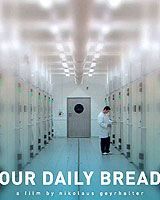 https://upload.wikimedia.org/wikipedia/en/5/51/Our-daily-bread-movie-poster.jpg