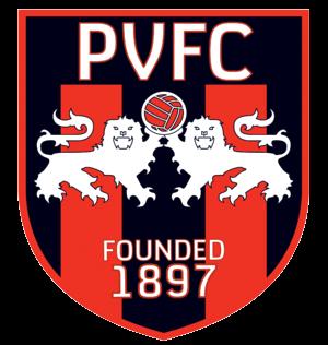 Pelsall Villa F.C.
