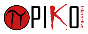 Piko Interactive video game development and publishing company
