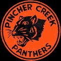 PincherCreekPanthers.png