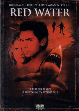 Red_Water_French_DVD_Cover.jpg
