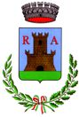 Coat of arms of Roccantica