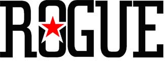 Image result for rogue brewing