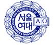 Seoul Womens University