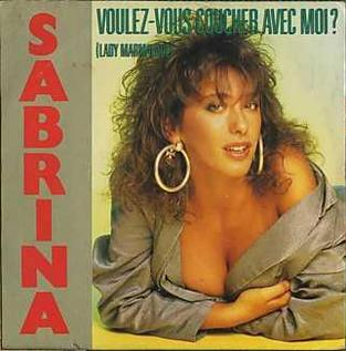 Ukmix view topic sabrina salerno - Voulez vous coucher avec moi ce soir betekenis ...