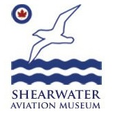 Shearwater Aviation Museum logo.jpg