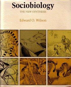 Edward Wilson On Human Nature
