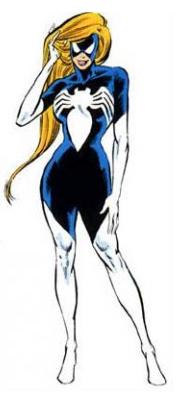 https://upload.wikimedia.org/wikipedia/en/5/51/Spider-Woman_(Julia_Carpenter)_-Mike_Zeck's_art.png