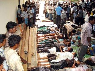 Assured, what srilankan schoolgirls hidden for the