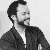 Paul Carey Jones Welsh opera singer