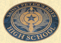 St. Peters Boys High School Private school in New York City , New York, United States