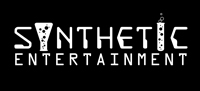 Synthetic Entertainment