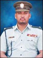 Tuan Nizam Muthaliff