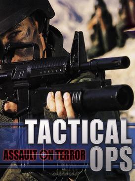 swat online games