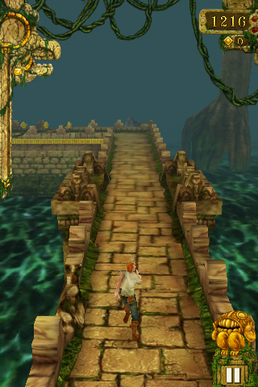 https://upload.wikimedia.org/wikipedia/en/5/51/Temple_Run_gameplay.png
