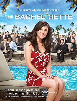 The Bachelorette Season 4 Wikipedia