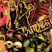 The Cover of Butcher Babies EP.jpg