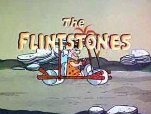 Flintstones | 1963 | Sezon 4 | Dvbrip | Divx | Güncel The_Flintstones