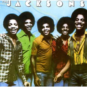<i>The Jacksons</i> (album) 1976 studio album by the Jacksons