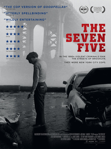 The Seven Five poster.jpg
