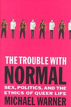 The trouble with normal (book cover).jpg