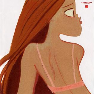 <i>The Fantastic Plastic Machine</i> (album) 1997 studio album by Fantastic Plastic Machine