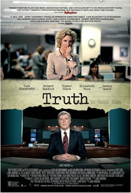 Truth full movie (2015)