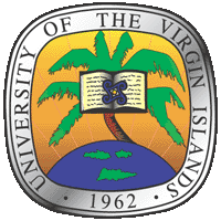 University of the virgin islands wikipedia sciox Choice Image