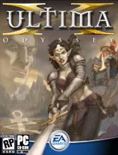 <i>Ultima X: Odyssey</i>