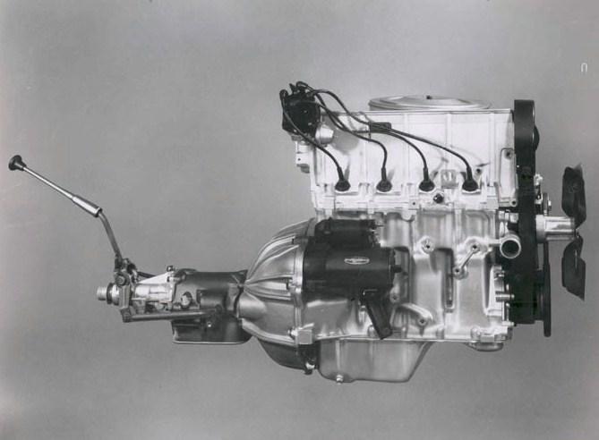 file vega 140 engine 3 speed manual jpg wikipedia rh en wikipedia org chevy 3 speed manual transmission identification chevy 3 speed manual transmission with overdrive
