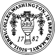 Washington College American liberal arts college