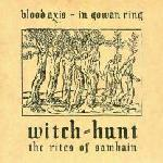 Witch Hunt Cover.jpg
