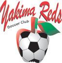 Yakima Reds