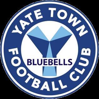 Yate Town F.C.