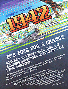 https://upload.wikimedia.org/wikipedia/en/5/52/1942_arcade_flyer.png