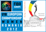 2012 FIBA Europe Under-18 Championship for Women logo.png