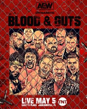 AEW_Blood_and_Guts_2021.jpg