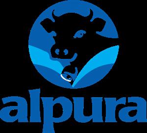 Alpura (company)