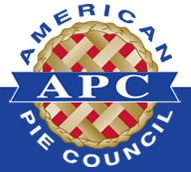 American Pie Council logo.jpg