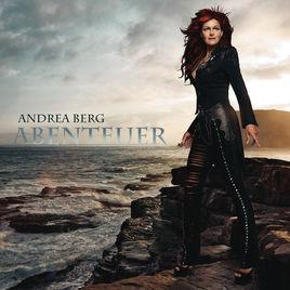 <i>Abenteuer</i> 2011 studio album by Andrea Berg