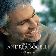Andrea Bocelli Vivere.jpg