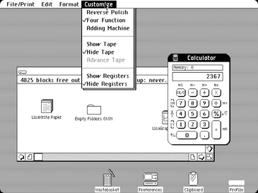 Apple_Lisa_Office_System_3.1.png
