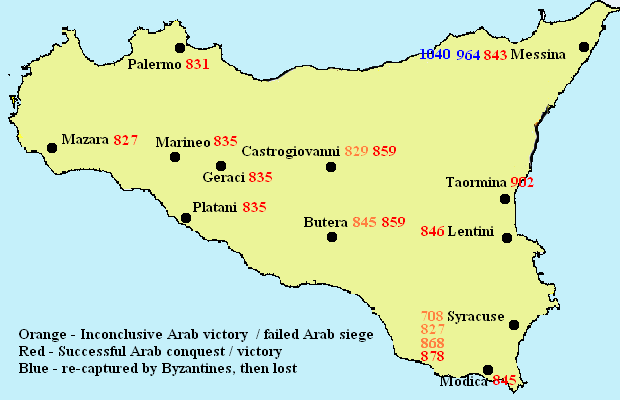 """sicily island muslim """"as-salamu `alaykum"""" would have been a common greeting in sicily a thousand years ago  the thinking traveller  in the south-west of the island."""