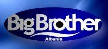 2017 albania brother big Seksi si