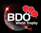 BDO-World-Trophy1.jpg