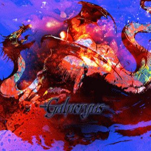 ▓▓▓▓  ╩ Galneryus ╩ ▓▓▓▓ ★ Neo-Classical/Power Metal from JAPAN! ★