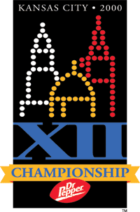 Big 12 Championship Tickets | 2020 Game AT&T Stadium ...