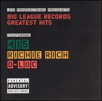 Big League Records Greatest Hits.jpg